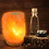 Thumbnail: Himalayan Cylinder Shape Salt Lamp