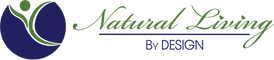 NLBD Logo Resized 2 Vertical.png