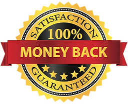 Money Back Guaranteed2.png