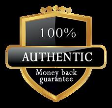 Authentic_Badge_2048x2048.webp
