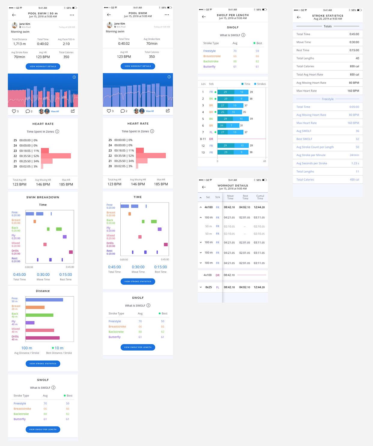 Metrics_UI.jpg
