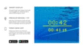Big Bang LP Image - Rest Copy_3x.png