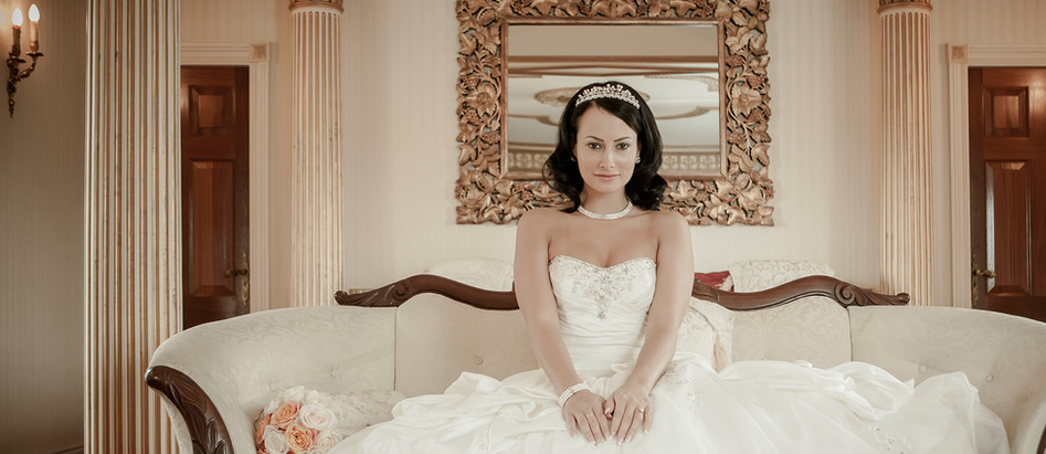weddings Header1.jpg