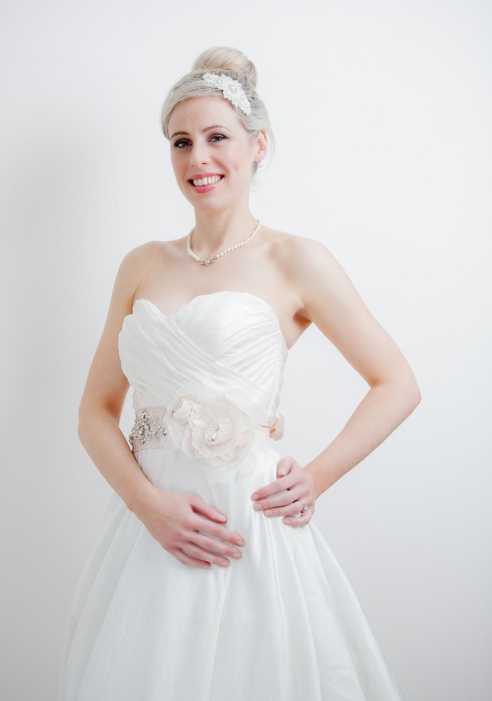 kim bridal-819_edited.jpg