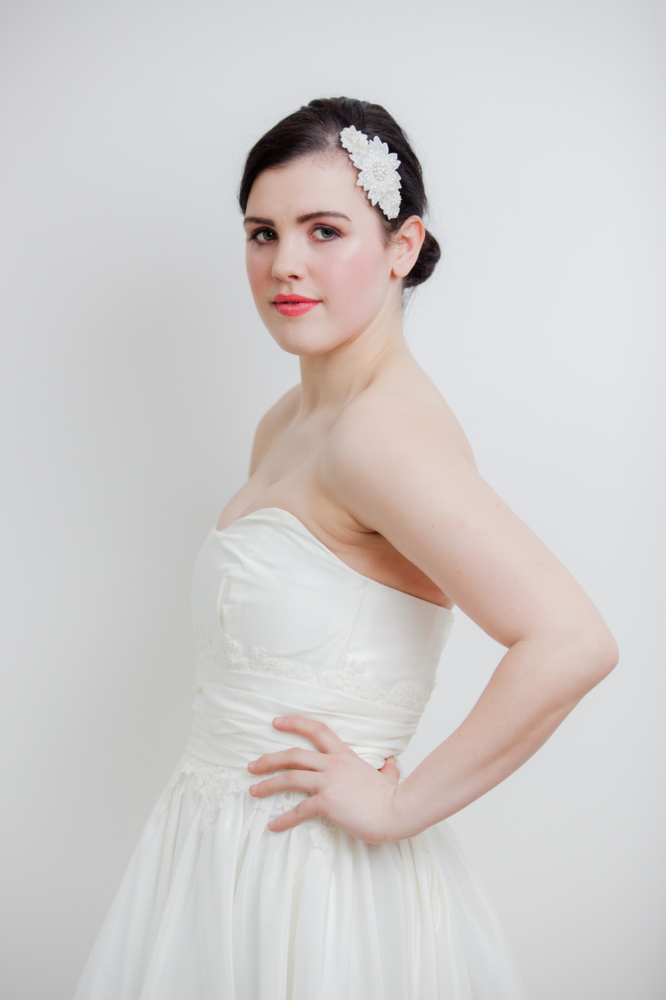 kim bridal-1001_1.jpg