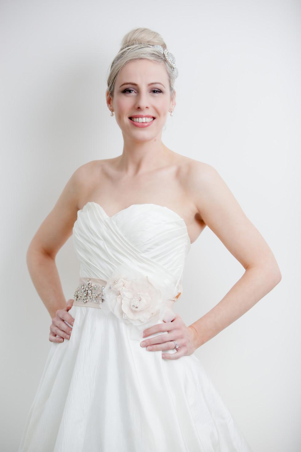 kim bridal-7621.jpg
