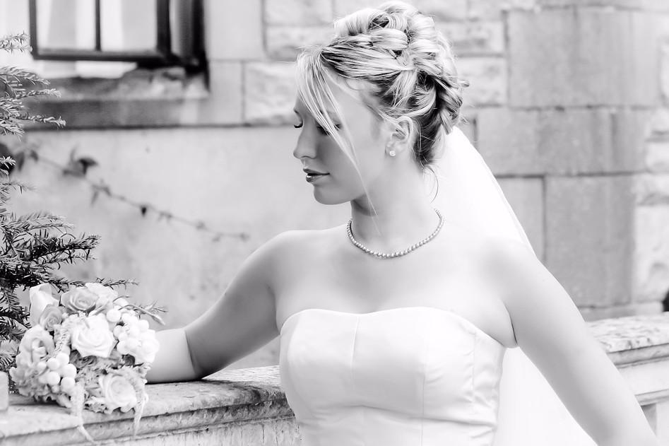 wedding shoot (1 of 1)_edited.jpg