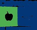 CALVADOS-dep_logo2015.png