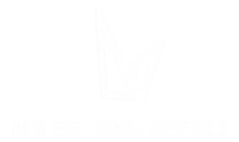 Logo Les grandes marées
