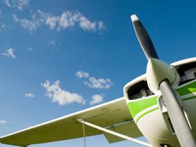 Cardinal Aviation Podcast Ft. Caleb Winterburn Ep. 55: Demystifying Aircraft Insurance