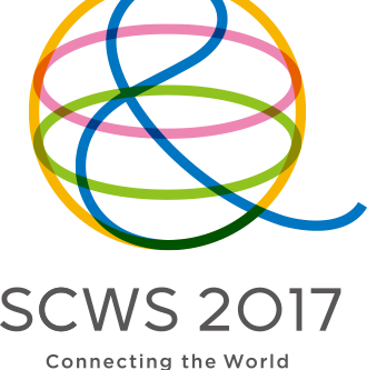 SCWS 2017 Update: Tokyo Protocol translations, videos, your presence