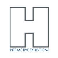 Hüttinger Interactive Exhibitions
