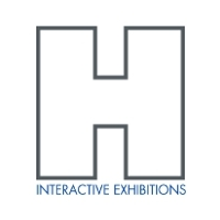 Hüttinger Interactive Exhibitions