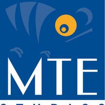 MTE Studios