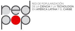 RedPOP