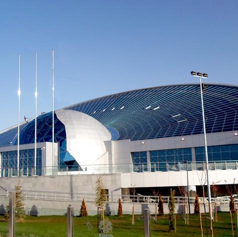 Konya Science Center