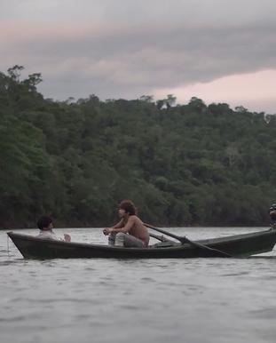 la canoa de ulises.png