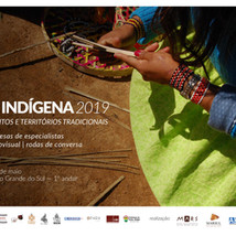 Abril-Indigena-2019-convite-web (1).jpg
