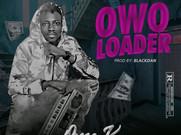 Omo K_Owo Loader [Music]