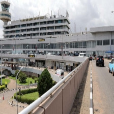 [NEWS UPDATE!] FG Denies Releasing Guidelines For Resumption Of Flights