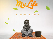 DJ Manuel ft Zlatan_ My Life [Audio/Video]