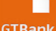 Guaranty Trust Bank