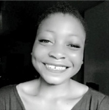 Drama As 20-Year-Old Lady Whose Death Was Announced By Friends, Suddenly Resurfaces In Lagos