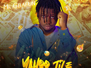 Mr Gbafun_Yahoo Tile [Music]