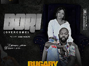 Bugary ft Grace_Bori [Music]