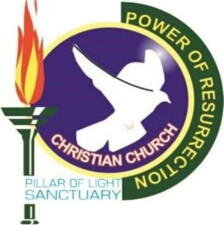 Break Sieges Against Your Life and Release Your Blessings At Power Of Resurrection Christian Church.