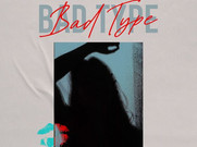 Seyi Vibez – Bad Type [Music]