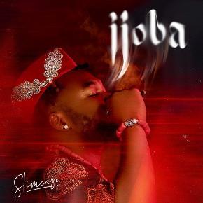 Slimcase_ Ijoba [Music]