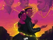 Lyta Ft. Naira Marley, Zinoleesky & EMO Grae – Are You Sure [Music]