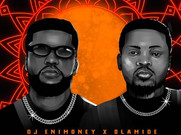 Enimoney ft Olamide_Suger Daddy [Music]