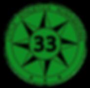 logo-circle.png
