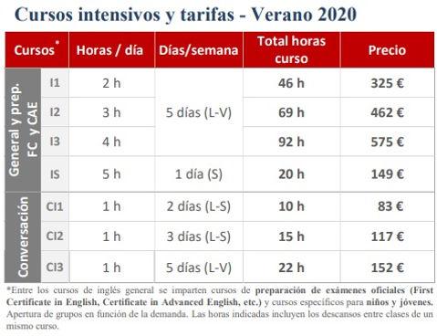Tarifas verano 2020_v1.0.jpg