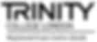 Logo_Trinity.png
