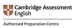 Cambridge Assessment - Authorised prepar