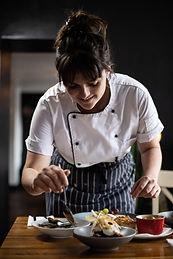 Ruibin - Restaurant Galway by Julia Dunin Photography-108.jpg