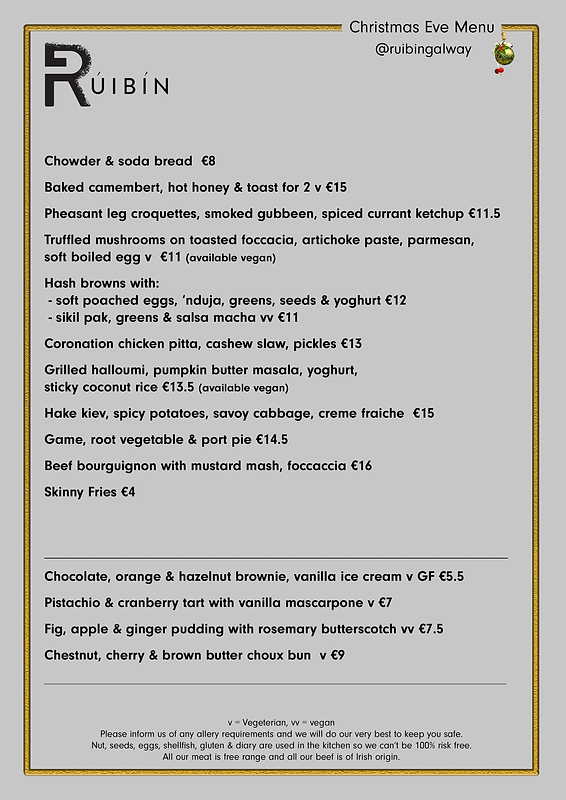 Lunch Menu Christmas Eve.png