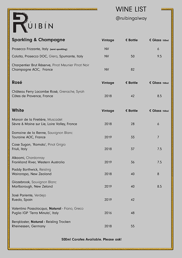 Dec-Wine-List-Wines-By-Glass.png