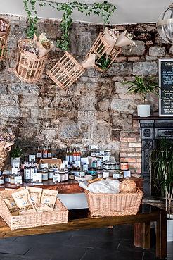 Rúibín Shop.jpg