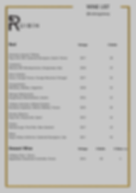 Updated-June-Wine-ListRed-Wines.png