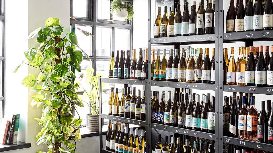 banner wine shop.png