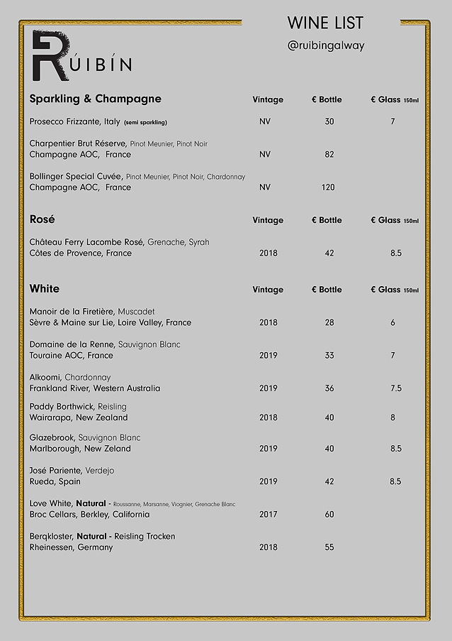 August-Wine-ListWines-By-Glass.png