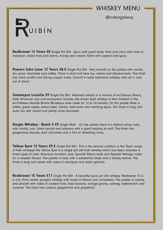 Whiskey-MenuWhiskey-Menu-Page-2.png