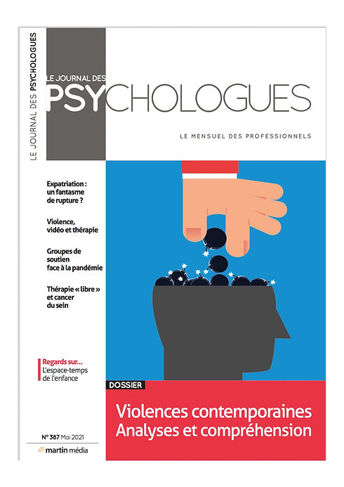COUVERTURE_page-0001.jpg