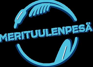 Logo_läpinäkyvä_pieni.png