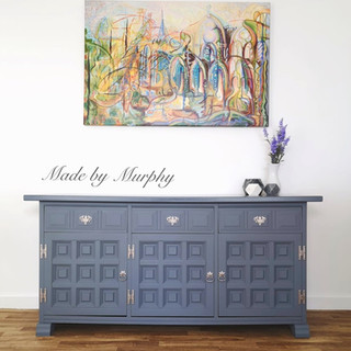 Sallie Sideboard