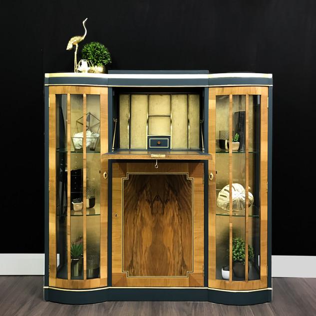 Beatrice Drinks Cabinet